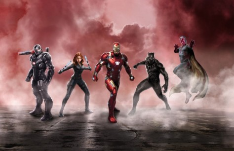 civil-war-promo-team-iron-man-1024x663