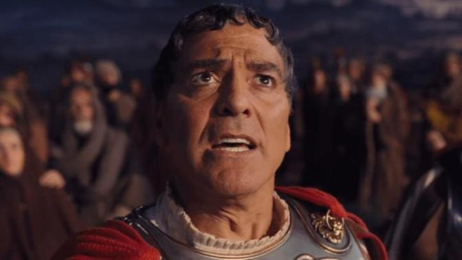 The Coen Brothers' Hail, Caesar! Gets First Trailer