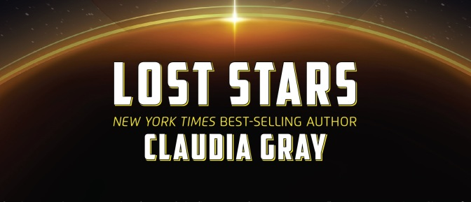 Star Wars: Lost Stars Weaves Epic Tale Through Familiar Events