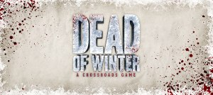 halloween table top games dead of winter 1