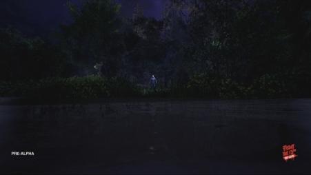 Jason Game 1