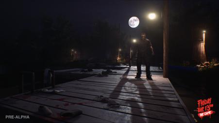 Jason Game 2
