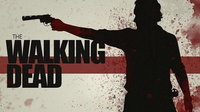 The Walking Dead Reign This October: Fear Finale and Season 6 Premiere