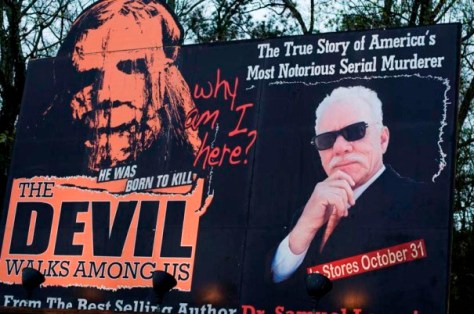 malcolm-mcdowell-halloween-book-cover