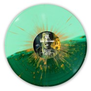 mondo batman vinyl set beyond 2