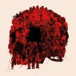 mondo batman vinyl set cannibal 1
