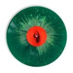 mondo batman vinyl set cannibal 2