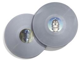 mondo batman vinyl set irom giant 2