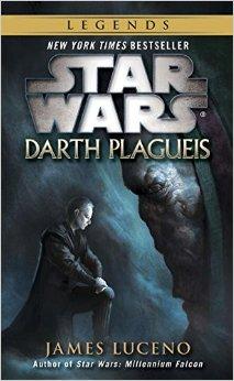 Plagueis
