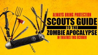 scouts guide knife