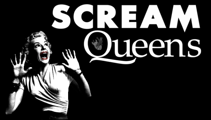 Countdown to Halloween: Our 15 Favorite Scream Queens