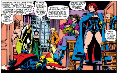 uncanny_x-men_132_hellfire_club_victoriousl_marvel_april_1980