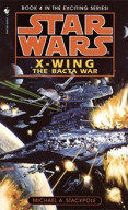 XWing 4