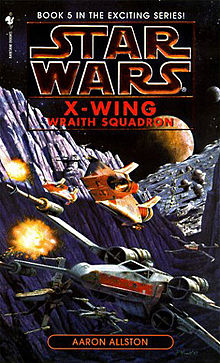 XWing 5