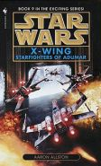 XWing 9