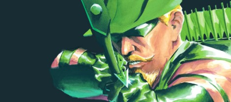 30_GreenArrow