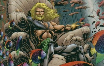 aquaman_peterdavid_2