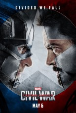 captain-america-civil-war-poster1-405x600