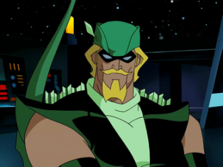 Green_Arrow-Justice-league-Animated