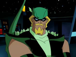 Green_Arrow-Justice-league-Animated