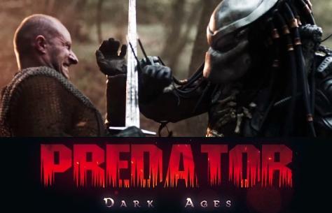 predator dark ages 5