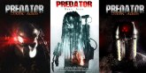 predator dark ages lead in 1