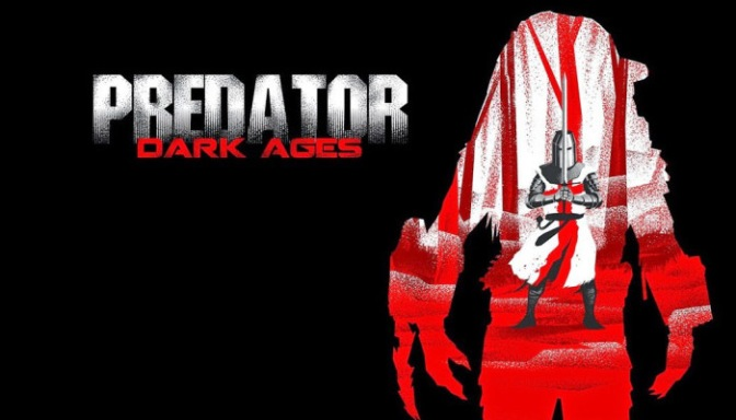 Predator: Dark Ages – Alien Hunter Takes on Templar Knights in Crowd Sourced Fan Film