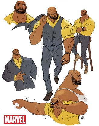 Sandford-Greene-power-man-new-design-courtesy-marvel