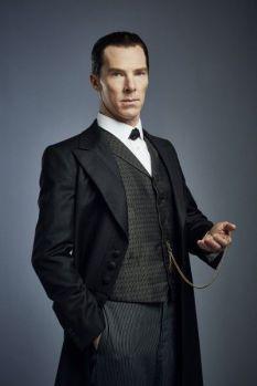 Sherlock+Sherlock+poster