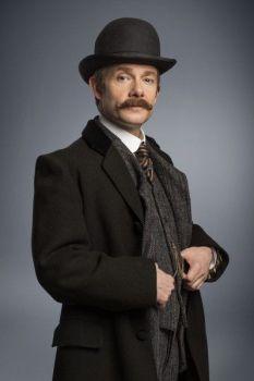 Sherlock+Watson+poster