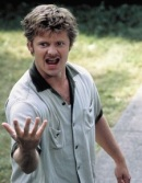 Steve Zahn in SAVING SILVERMAN