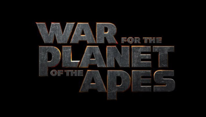 War For The Planet of the Apes; What We Know Thus Far