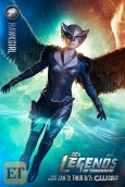 550_legends_hawk_girl_poster