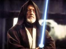 alec-guinness-star-wars-obi-wan