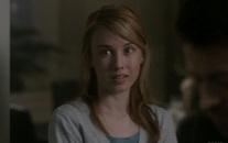 Everet on Supernatural (CW)