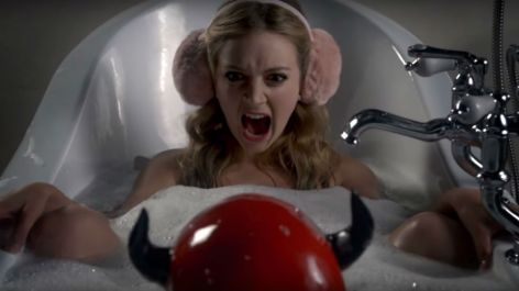 billie-lourd-scream-queens