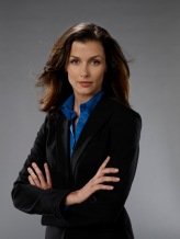 bridget-moynahan-blue-bloods-6