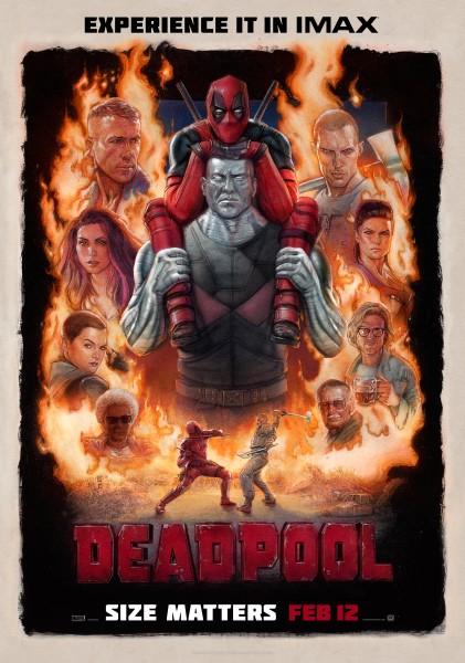 deadpool-imax-poster1-421x600