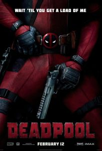 deadpool-poster-4