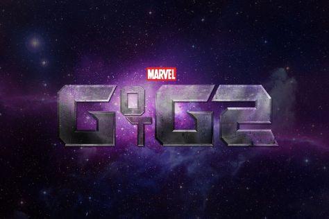 GotG2