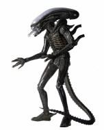 neca alien figure 2