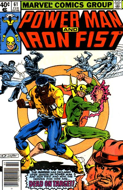 Power_Man_and_Iron_Fist_Vol_1_61