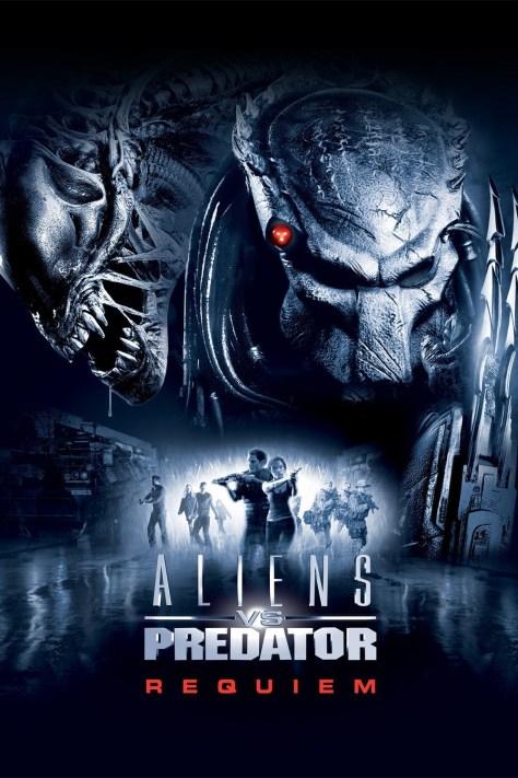predator sequel script 0