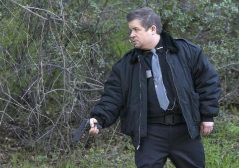 season-7-episode-12_patton-oswalt