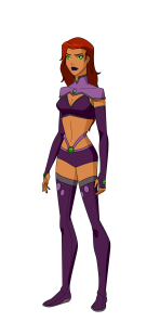 starfire_outlaws_titans_design_by_bobkitty23-d6r9jnf