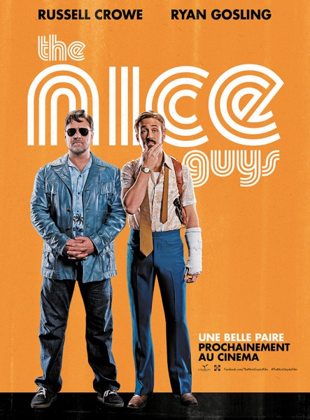 the-nice-guys-french-poster-443x600