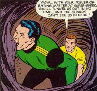 wtf-matter-eater-lad-lame-superhero-weird
