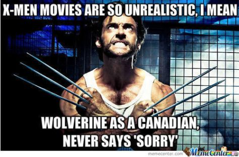 x-men-movies-are-soooooo-unrealistic_c_1761659