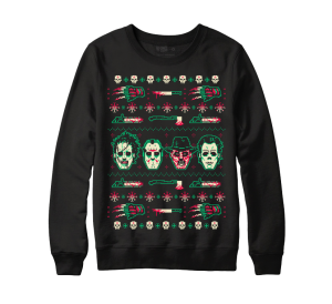 xmas horror 2015 cavity colors 1