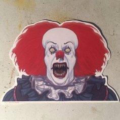 xmas horror 2015 pj mcquade 7